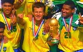 Webdoc esporte - Copa dos Estados Unidos (1994)