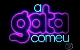 A Gata Comeu (1985)