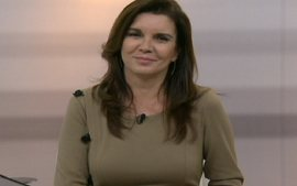 Lia Salgado fala sobre algumas decises que os concurseiros precisam tomar