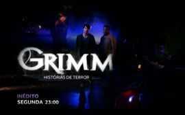 Veja o que ir acontecer no ltimo indito do ano de Grimm