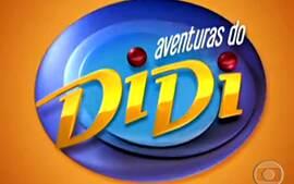 Aventuras do Didi (2012)
