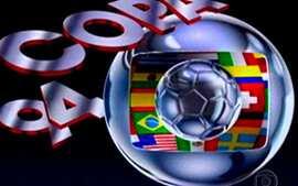Copa dos Estados Unidos (1994)