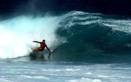 ASP World Tour 2012