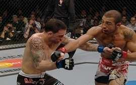 Em noite brasileira no UFC 156, Jos Aldo derrota Frank Edgar e mantm o cinturo