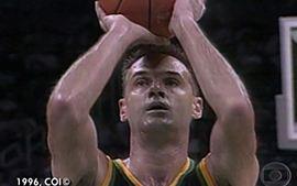 Olimpíada de Atlanta (1996)