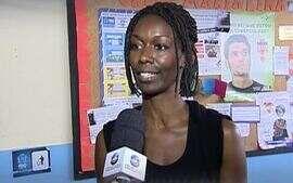 Mulher negra sofre preconceito ainda pior no mercado de trabalho
