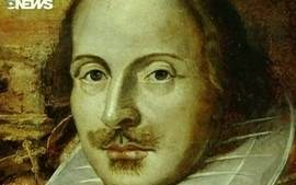 Globo News Literatura apresenta a arte de William Shakespeare