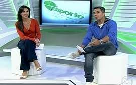 Esporte Espetacular - Programa de 12/05/2013, na ntegra