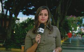 Veja a programao no dia do aniversrio da cidade de Passos, MG