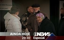 Globo News Especial e Manhattan Connection são destaques deste domingo (19)