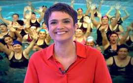 Confira a íntegra do Globo Cidadania do dia 02/11/2013