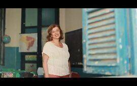 5 atitudes compartilha histórias de educadores