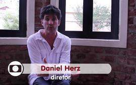 Daniel Herz dirige três peças de Martins Pena em um único espetáculo