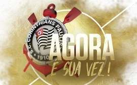 Chamada Estaduais Premiere - Corinthians