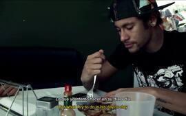Neymar Jr - 2 Anos Barcelona - Episódio 5