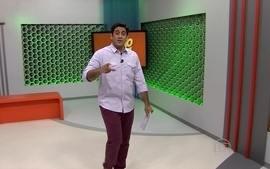 Assista à íntegra do Globo Esporte/PE (03/02/2016)