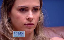 Big Brother Brasil 16: BBB tem Paredão do Bem, mas brothers não sabem