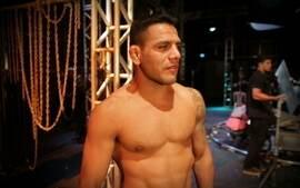 Bastidores da campanha para o UFC 196 - Dos Anjos x McGregor