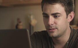 Veja o trailer de 'Tudo é Possível'