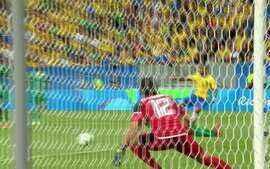 Rio 2016: Brasil enfrenta a Dinamarca em busca de classificação