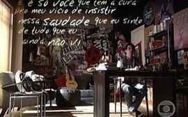 Por Toda Minha Vida - Renato Russo (2007)