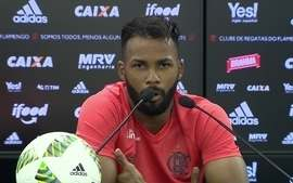 Flamengo ainda sonha com título, apesar da diferença para o líder ter aumentado