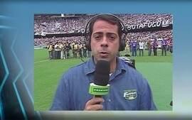 Vítima da tragédia da Chapecoense, Victorino Chermont é velado na sede do Flamengo