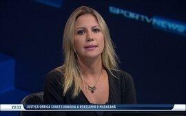 Justiça manda concessionária reassumir a gestão do Maracanã