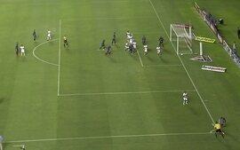 Comentaristas analisam excesso de gols tomados pelo São Paulo