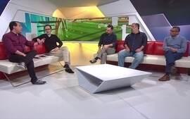 """Comentaristas analisam a chegada de Hernanes no São Paulo: """"Boa contratação"""""""