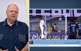 Missão do Santos contra o Flamengo é do jogo perfeito, partida épica, diz jornalista