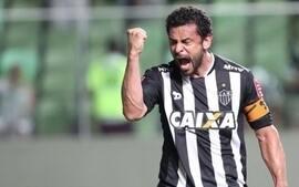 """Fluminense precisa tomar cuidado com a """"lei do ex"""" diante do Atlético-MG"""