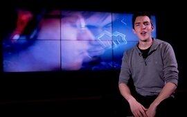 SporTV Pro-Players: Alessandro Jodar traz as últimas notícias dos e-Sports