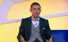 Advogado Marcos Motta fala sobre o profissionalismo do futebol