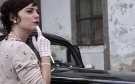 Globo Play: quem é assinante vê Cidade Proibida antes!