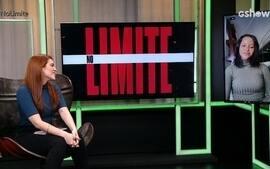 'Bate-Papo 'No Limite': Ana Clara recebe Gleici, a sexta eliminada