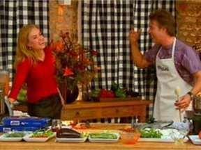 Lasanha vegetariana do Nelson Freitas | Massas > Receitas de Lasanha | Estrelas