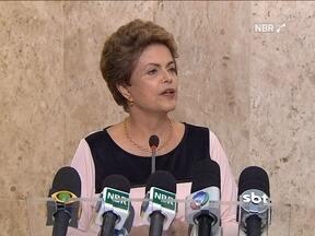 Os bastidores da carta-bomba de Temer a Dilma | G1 - Política - Blog do Camarotti