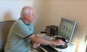Compras pela internet já respondem a 20% queixas dos consumidores