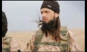 Comunidade Internacional busca grupo de carrascos europeus que se uniu ao Estado Islâmico