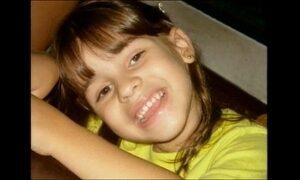 Depoimento pode reabrir investigação da morte de Isabella Nardoni