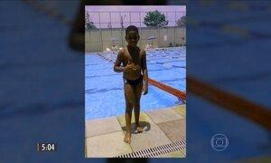 Bala perdida faz mais uma vítima no Rio de Janeiro: um menino de 9 anos
