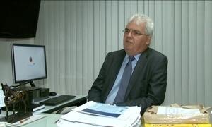 Auditoria revela 213 funcionários fantasmas em Alagoas