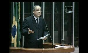Justiça Federal decreta quebra do sigilo de José Dirceu