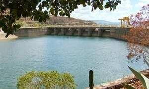 Mais de 60 cidades de MG enfrentam algum tipo de racionamento de água