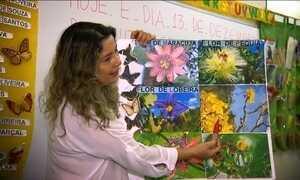 Professores mostram o que pode ser feito para melhorar a educação