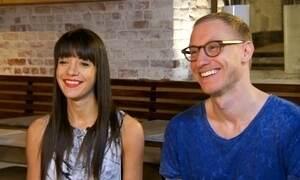História de amigos que combinaram de namorar por 40 dias vira filme