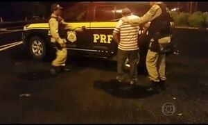 Em Goiás, polícia registra um motorista alcoolizado a cada 45 minutos