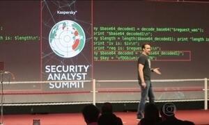 Hackers roubaram R$ 3 bilhões dos maiores bancos do mundo