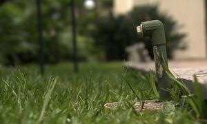 Vazamentos escondidos prejudicam economia de água nos condomínios